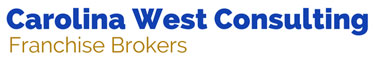 Carolina West Consulting